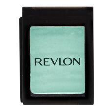 Revlon satén sombra de ojos en espuma de mar