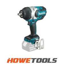 """MAKITA DTW1002Z 18v Impact wrench 1/2"""" square drive"""