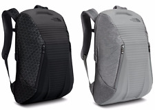 NEW North Face Access Pack - International Shipping - Backpack (Black or Grey)