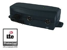 TRIAX LTE IEC 100/1 Power Supply