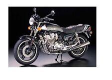 Tamiya 16020 - 1/6 Honda Cbf750F (1979) - Neu