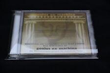 25 starke Schutzhüllen für CD/DVD Box Jewel Case aus Folie glasklar 140x150