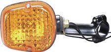 Honda Front Right Turn Signal Flasher Blinker Winker XL 125 185 250 500 NEW