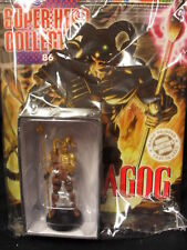 DC Super-héroe Figurine Collection #86 Magog Cool!