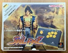 Soul Edge Namco Joy Stick Controller Only / Playstation PS / Joystick Arcade