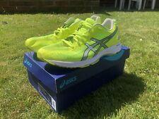 Asics Gel DS Trainer 23 Mens Uk10 - Road Running Stability Racer/Trainer