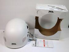 Petzl - Elia, Versatile Helmet For Women