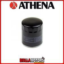 FFP014 FILTRO OLIO ATHENA MOTO GUZZI BREVA 1200 SPORT 2007-2008 1200cc