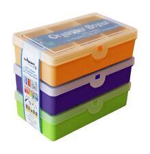 Cajas de almacenaje WHAM para el hogar