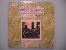 Duke Ellington - Carnegie Hall Concerts January 1946, US 1977, 2 LP's, Vinyl: m-