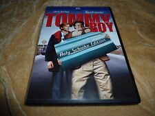 Tommy Boy: Holy Schnike Edition (1995) [2 Disc DVD]