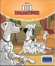 12 new German children's books *great stories -lot #4 Disney - Struwwelpeter etc