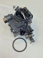 ROCHESTER 2GV CARBURETOR 1974 CHECKER CHEVY GMC TRUCK 350-400  ENGINE