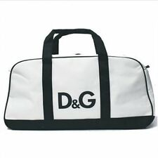 D&G Frangrances Sports Bag