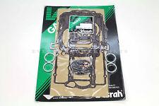 New Complete Engine Gasket Set Suzuki 80-81 GS1000G/GLT GS 1000 (See Notes) #A81