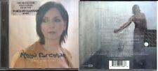 BRENNAN MOYA TWO HORIZONS + BONUS TRACK CD 2003 ITALY