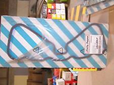 Joint Cover Rocker Arm Citroen Cx, Fiat; Curry 020829p