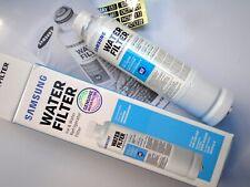 interne-Eau-filtre-Cartouche Samsung RFG 23 UEBP//UE Réfrigérateur-congélateur-Aqua-Pure