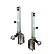 Quality Mark Smarte Jack - Move Your Boat Lift Easily!  Shore Station Floe