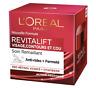 L'Oréal Paris Revitalift Soin Remaillant Visage Contours et Cou Anti-Rides 50ML