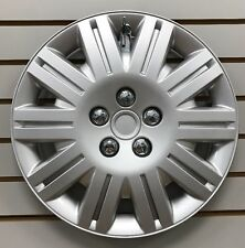 """2005 2006 2007 TOWN & COUNTRY 15"""" 10-spoke Wheelcover Hubcap NEW"""
