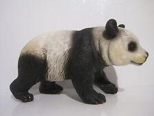 14199 Schleich Bear: Giant Panda  ref:1D130