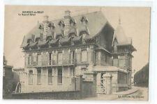 76 GOURNAY EN BRAY  LE NOUVEL HOTEL