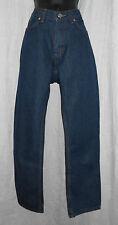 "Great Northwest Jeans Size 30"" X 30""  NWT Dark Wash Slim Fit 100% Cotton Classic"
