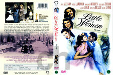 Little Women (1949) - June Allyson, Elizabeth Taylor  DVD NEW