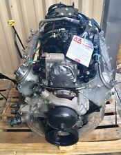 Sierra 2500 Silverado 2500 Engine 6.0L 99K MILES 2008 2009 2010 2011 2012 2013