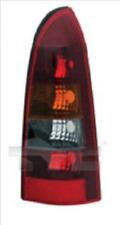Heckleuchte für Beleuchtung TYC 11-0392-11-2