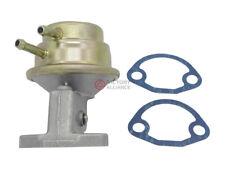 Mechanical Fuel Pump for VW Beetle 61-70 Karmann Ghia 61-70 Transporter 60-70