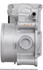 Fuel Injection Throttle Body Cardone 67-2101 Reman