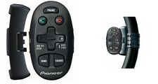 Pioneer CD-SR110 Lenkradfernbedienung für Pioneer Autoradio mit Bluetooth