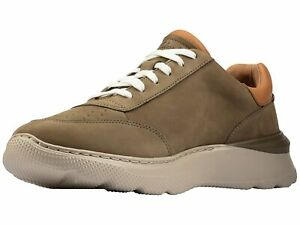 Man's Sneakers & Athletic Shoes Clarks Sprint Lite Lace