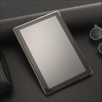 Hülle für Lenovo Tab P10 TB-X705F/L Silikon Etui TPU Tasche Cover Case Abdeckung