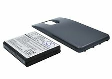 EB555157VABSTD Battery For SAMSUNG Galaxy S Infuse 4G SGH-i997 (p/n EB555157VA)