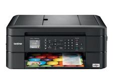 Brother MFCJ480DW All-In-One Inkjet Printer