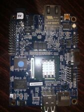 Processor Board MinnowBoard Turbot Intel