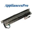 Frigidaire Refrigerator Evaporator 5304519181 5304526811 photo
