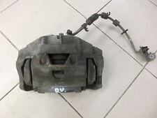 Brake Caliper Front Right for Jaguar XF 08-11 3,0d D 177KW