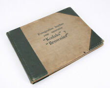 KODAK PRINT SAMPLE BOOK, SPANISH/cks/214082
