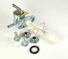 Fuel Tank Switch fuel Valve Petcock for HONDA XR400R XR 400 R