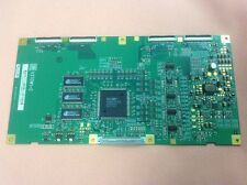 "35-D001051 , V270W1-C      T-Con Board  for  27"" SONY TV"