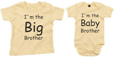 Novelty/Cartoon Novelty Outfits & Sets (0-24 Months) for Boys
