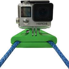 BEASTMOUNT Wakeboarding Boat Handle GoPro Action Camera Mount