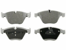 For 2006-2008 BMW 750i Brake Pad Set Front Wagner 79495CR 2007