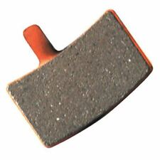 Clarks Sintered Disc Brake Pads w/Carbon for Hayes Stroker Trail