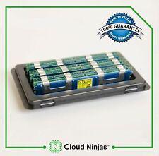 PARTS-QUICK BRAND 32GB Memory for Supermicro SuperServer 6027TR-D71RF DDR3L PC3-12800L 1600MHz ECC LRDIMM