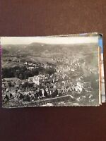 G1a postcard unused ornans